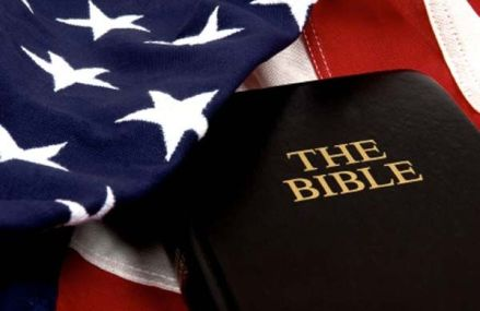 Americans are Biblically Illiterate