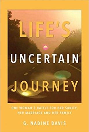 Life's Uncertain Journey