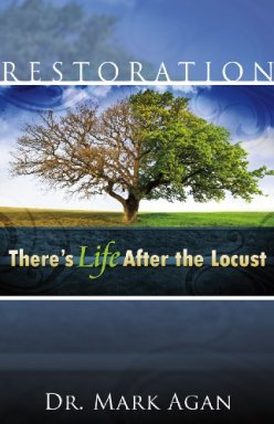 Restoration: There's Life After The Locust