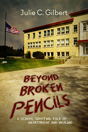 Beyond Broken Pencils