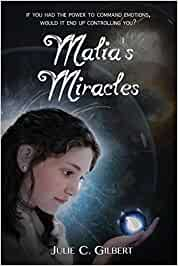 Malia's Miracles