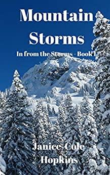 Mountain Storms