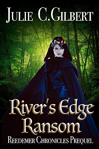 River's Edge Ransom prequel to Aeris Legends