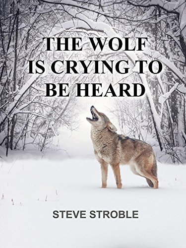 The Wolf Is Crying