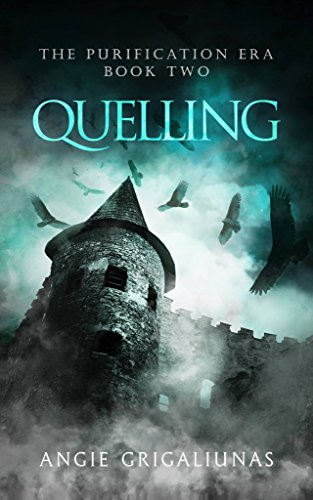 Quelling