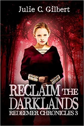Reclaim The Darklands
