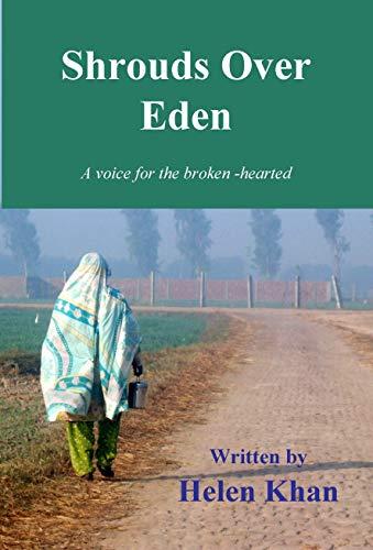 Shrouds Over Eden