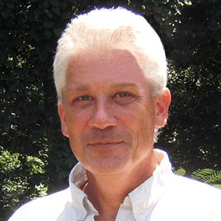 A. Blaine Cleaver