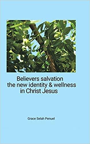 Believers Salvation