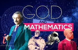 God And Mathematics