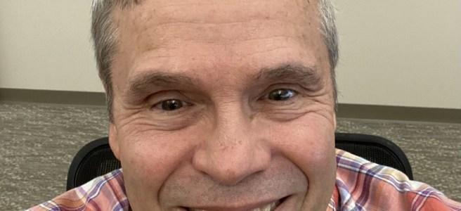 Robert Hinnen