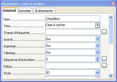tutorial tableur calc d openoffice org par l exemple