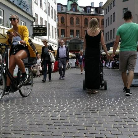 Fonxili in Europe