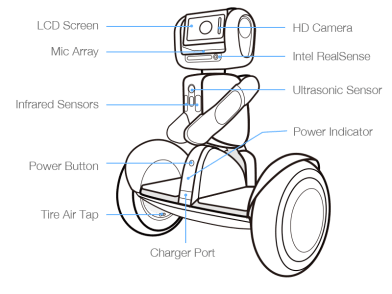 pic_front_robot