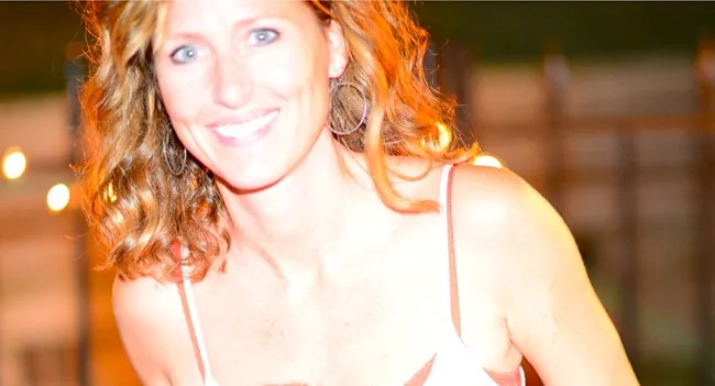 Christie-Hackler-Bio-photo-650w
