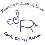 corfu-donkey-rescue