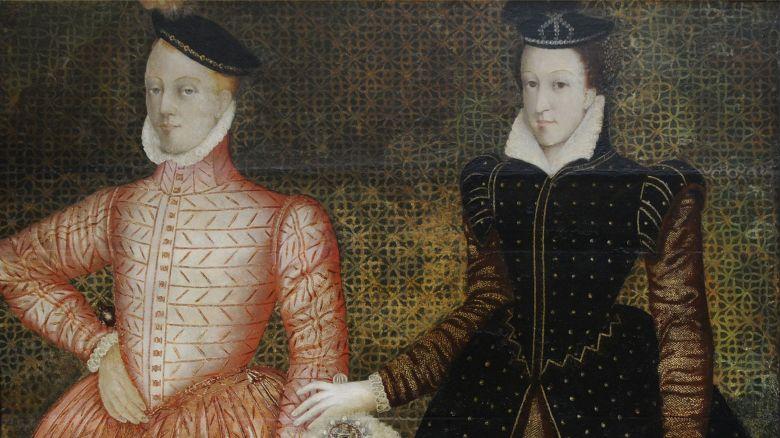 蘇格蘭瑪麗女王的祈禱書 | Christie's