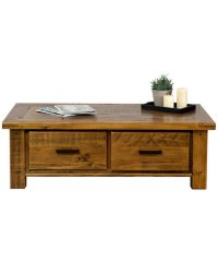 Country Coffee Table | Christies Furniture