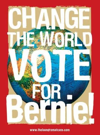 vote-for-bernie-2x-3a443b4b