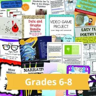 http://www.educents.com/school-year-curriculum-bundle-grades-6-8.html/#msfultz