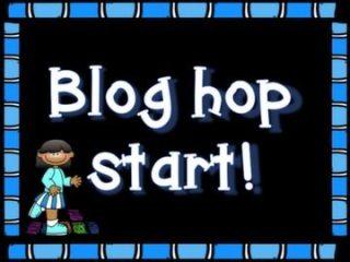 http://teachesthirdingeorgia.blogspot.com/