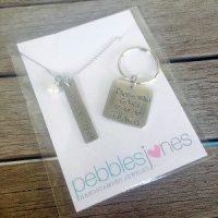 Pebbles Jones
