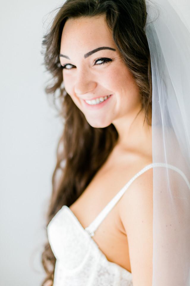 Bridal Boudoir  Fine Art Boudoir Fotografin  Zeulenroda