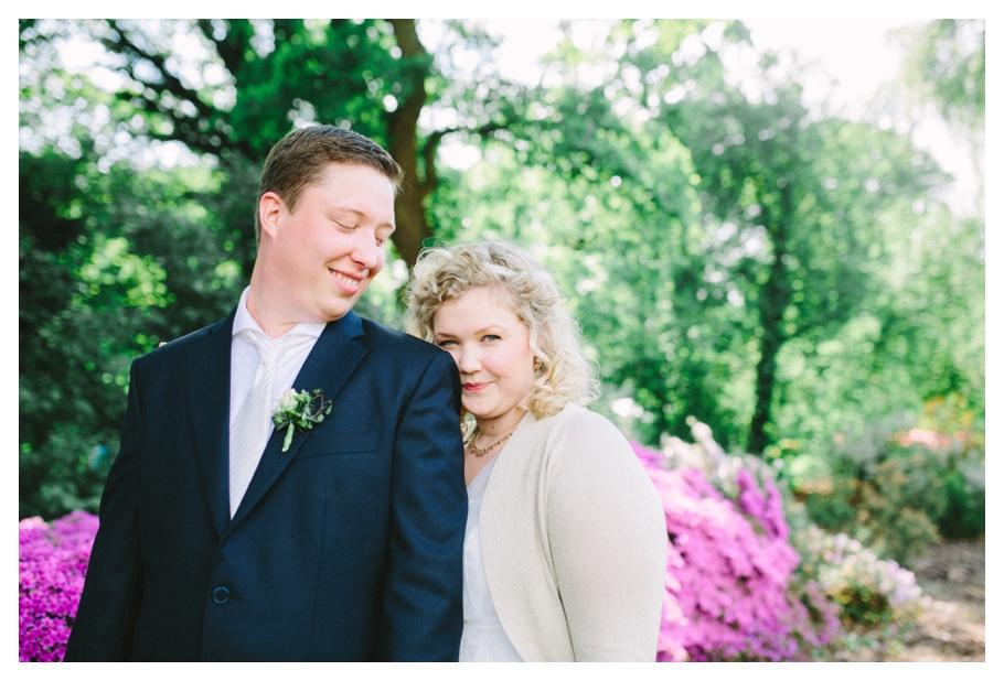 Hochzeit in der Botanika in Bremen  Hochzeitsfotograf