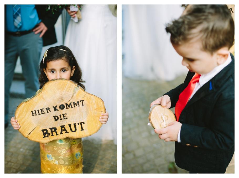 Hochzeit in der Botanika in Bremen  Hochzeitsfotograf Hannover  Braunschweig  Wolfsburg