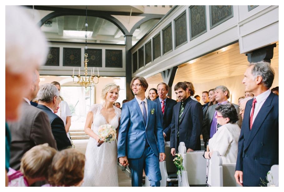 Hochzeitsreportage Hannover  Hochzeitsfotograf Hannover