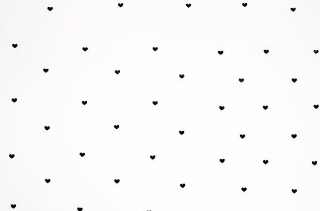 artboxOne - Wundervolle Poster und Bilder für die kahle Wand zuhause
