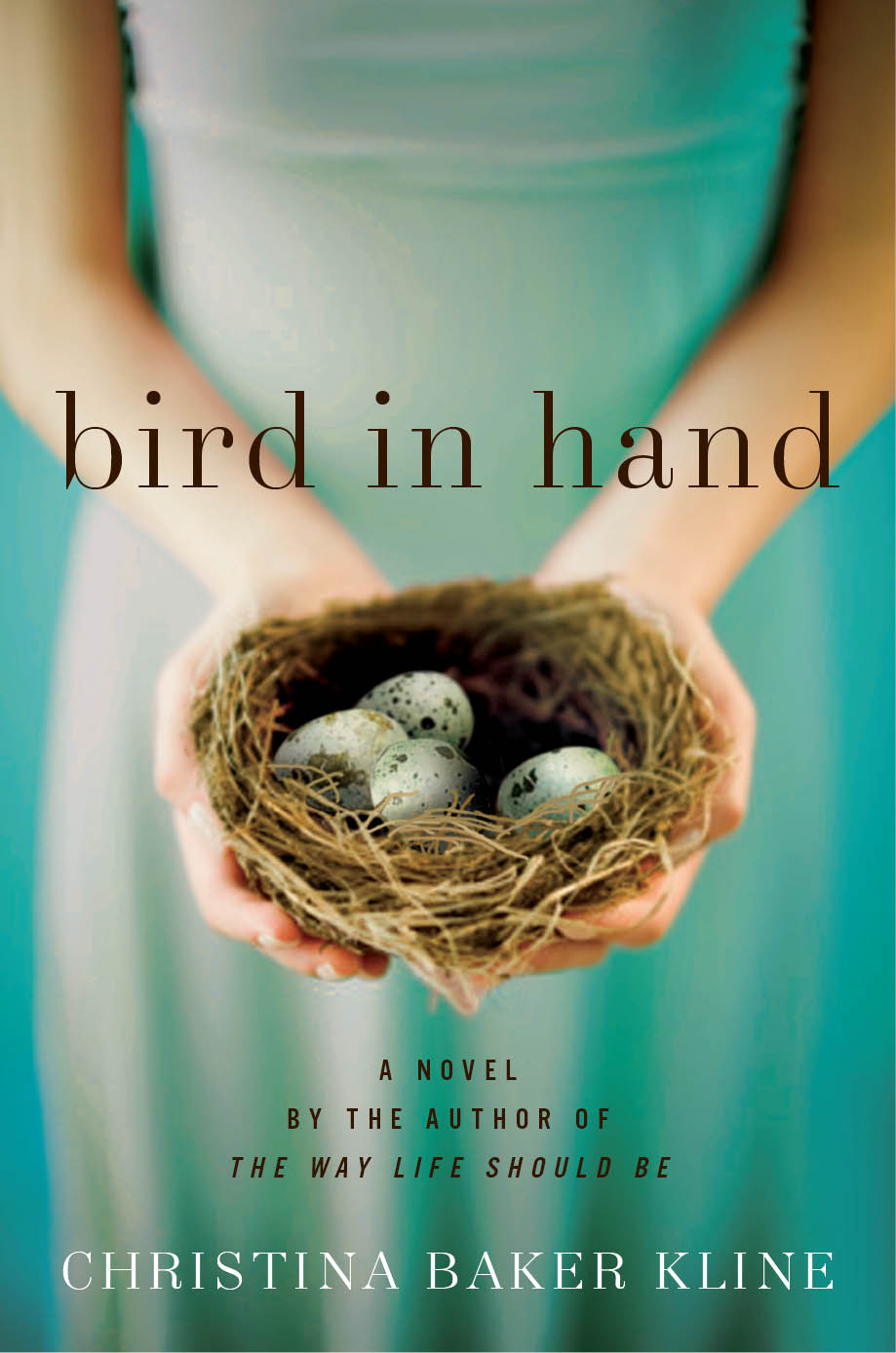 Bird.in.Hand.cover.world