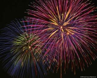 fireworks.3