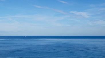Whitby Seaside