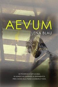 aevum-lena-blau-novelas-romanticas-autopublicadas-christina-birs
