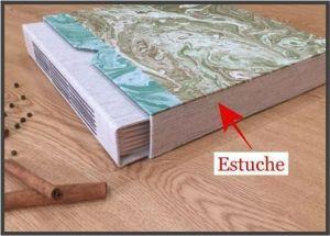 anatomia-del-libro-estuche-tips-christina-birs