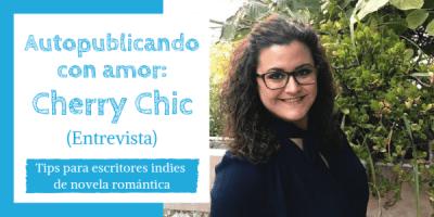 autopublicando-con-amor-cherry-chic-perfil-tips-christina-birs