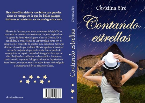 contando-estrellas-christina-birs-cubierta-completa