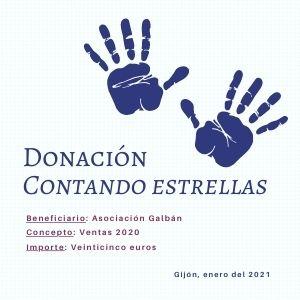 donación-2020-contando-estrellas-christina-birs