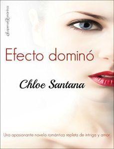 efecto-domino-chloe-santana-novelas-romanticas-autopublicadas-christina-birs