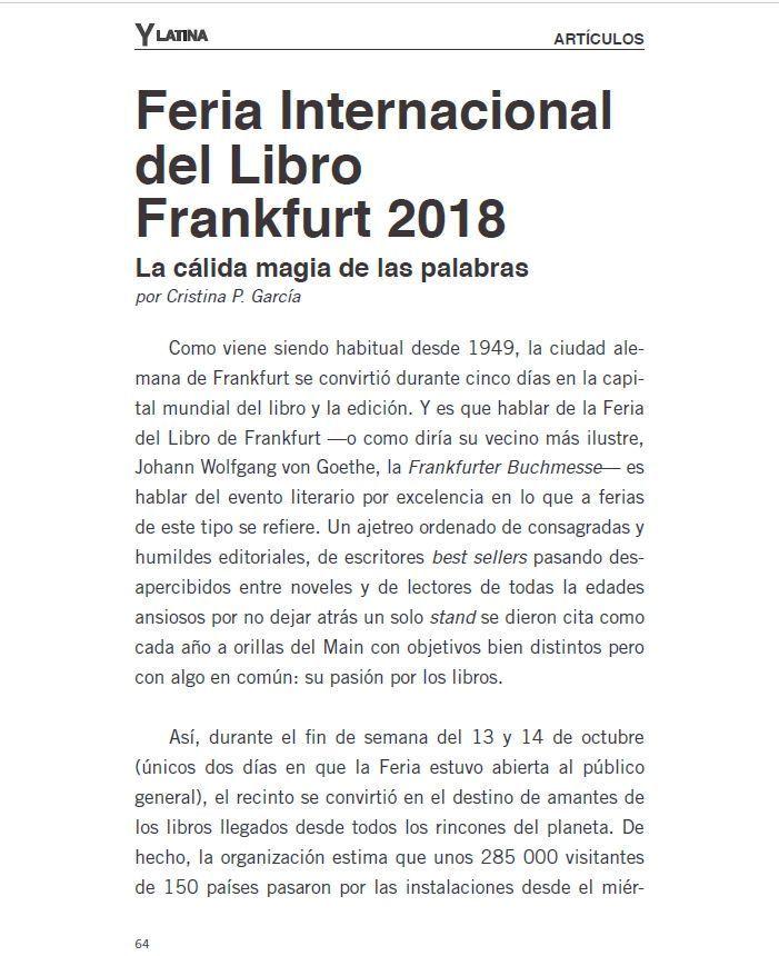 feria-libro-frankfurt-2019-revista-y-latina-cristinapgarcia-01.jpg