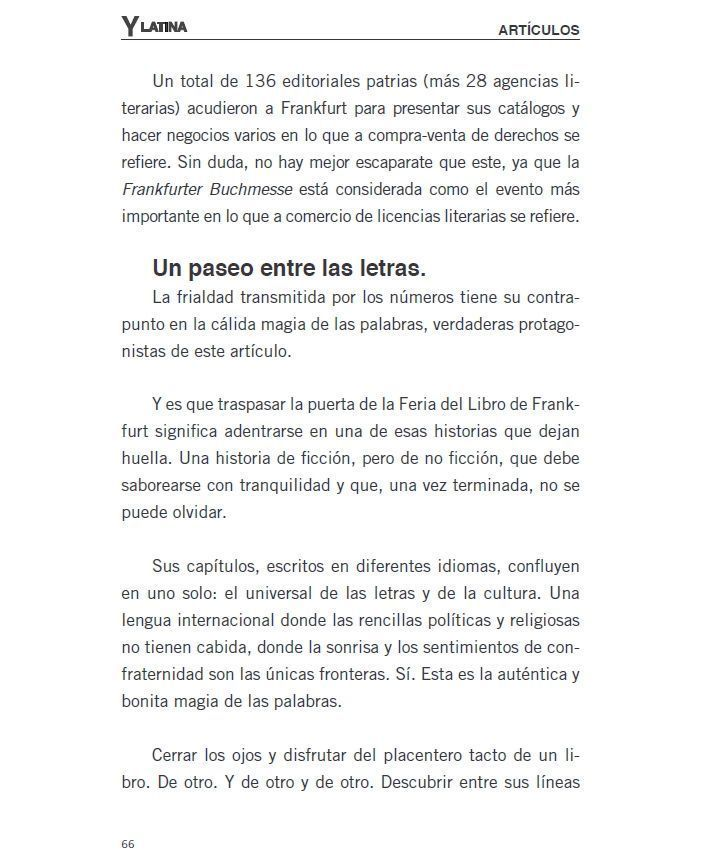 feria-libro-frankfurt-2019-revista-y-latina-cristinapgarcia-03