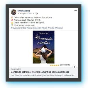 mi-experiencia-con-facebook-ads-confesiones-indies-christina-birs