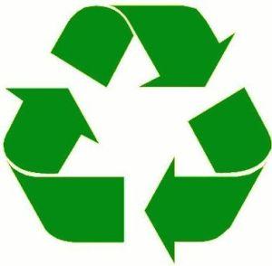 simbolo-reciclaje
