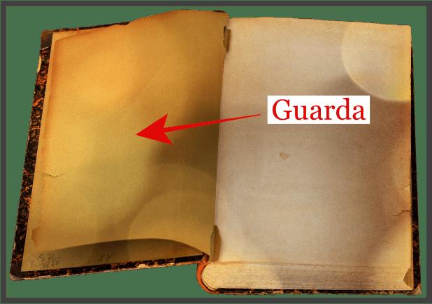 tips-anatomia-del-libro-guarda-christina-birs