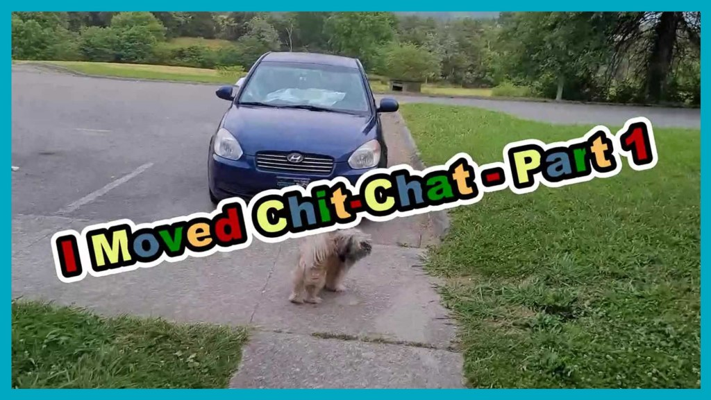 Protected: I Moved Chit-Chat, Part 1