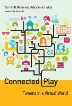 connectedplay