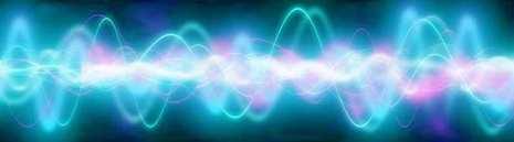 Sound healing testimonials, sound healing near me