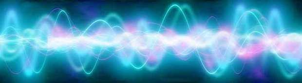 Sound healing testimonials