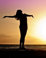 Blast reviews, release emotional trauma, life coaching